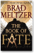 Book reviewof THE BOOK OF FATE