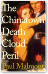 Book review of THE CHINATOWN DEATH CLOUD PERIL