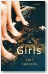 Book review of  THE GIRLS