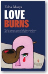Book review of LOVE BURNS