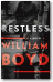 Book review of RESTLESS
