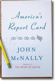 America's Report Card by John McNally