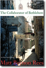 Collaborator of Bethlehem