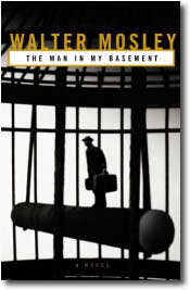 The Man in the Basement by Walter Mosley
