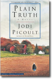 plain truth jodi picoult