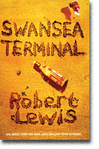 Swansea Terminal by Robert