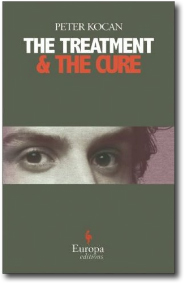 The Treatment & The Cure by Peter Kocan