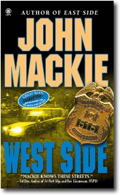West Side by John Mackie